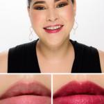 Hourglass Impact Unreal High Shine Volumizing Lip Gloss