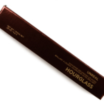 Hourglass Unreal High Shine Volumizing Lip Gloss