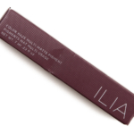 ILIA Before Today Color Haze Multi-Use Pigment