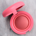 Kaja Atmosphere Mochi Pop Bouncy Blendable Blush