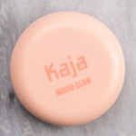 Kaja Luna Mochi Glow Bouncy Blendable Highlighter