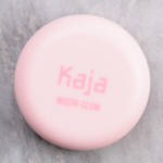 Kaja Prizm Mochi Glow Bouncy Blendable Highlighter