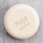 Kaja Toy Alien Mochi Glow Bouncy Blendable Highlighter