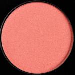 Linda Hallberg Cosmetics Dim Eyeshadow