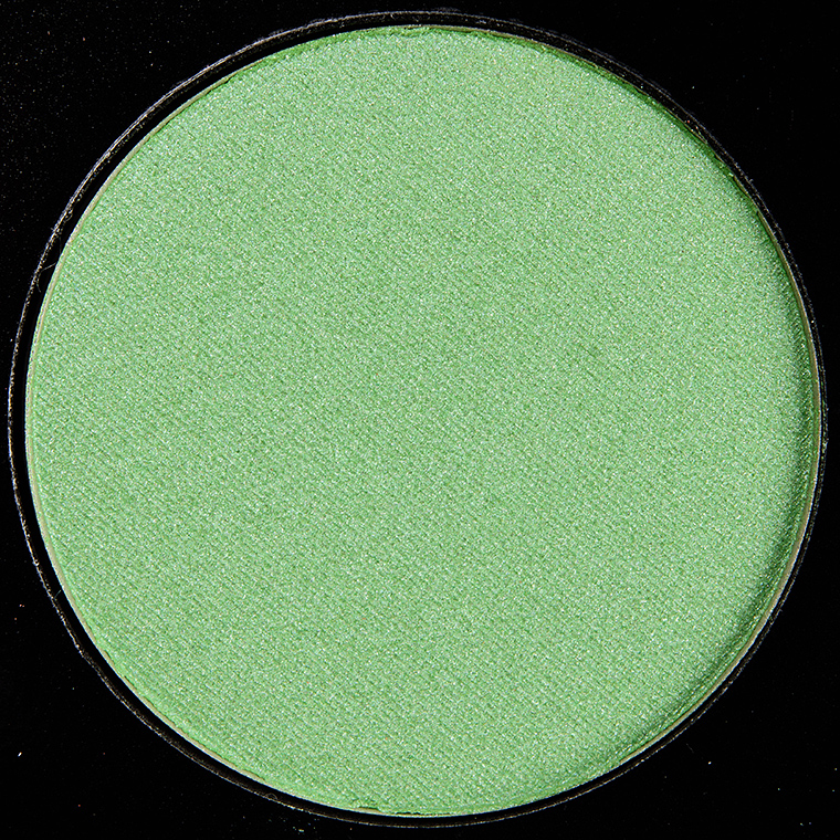 Linda Hallberg Cosmetics Faint Eyeshadow