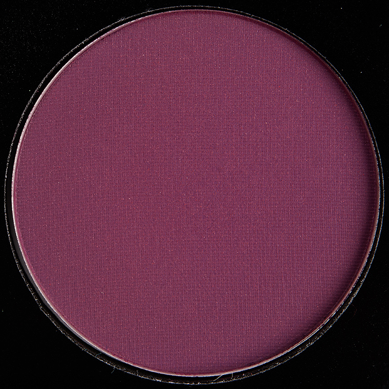 Linda Hallberg Cosmetics Occult Eyeshadow
