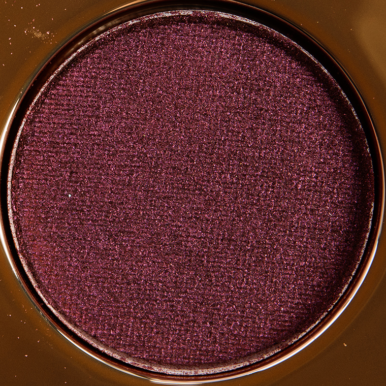 MAC Abu Eyeshadow