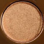 MAC Creative Copper Eyeshadow