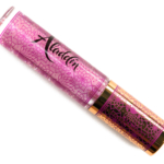 MAC Magic Carpet Ride Lipglass