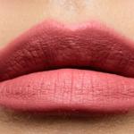 MAC Princess Incognito Lipstick