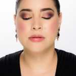 MAC Princess Jasmine Eyeshadow x 9 Palette