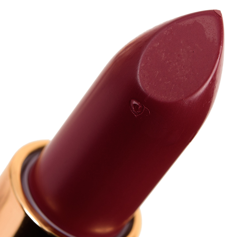 MAC x Disney Aladdin Rajah & Whole New World Lipsticks Reviews & Swatches
