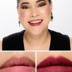 MAC Rajah Lipstick