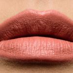 NARS Bella Audacious Lipstick