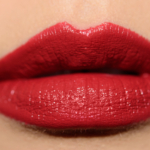 NARS Delphine Audacious Lipstick