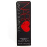 NARS Isabella Audacious Lipstick