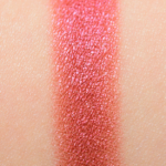 Natasha Denona Poppy Metallic Eye Shadow