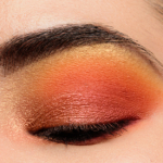 Natasha Denona Sunrise 15-Pan Small Eyeshadow Palette