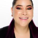 Natasha Denona Tan #4 Glow Impact Powder