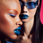 Fenty Beauty Getting Hotter Collection for Summer 2019