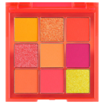 Huda Beauty Neon Obsessions Palettes for Summer 2019