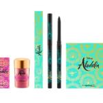 MAC x Disney Aladdin Collection for Spring/Summer 2019