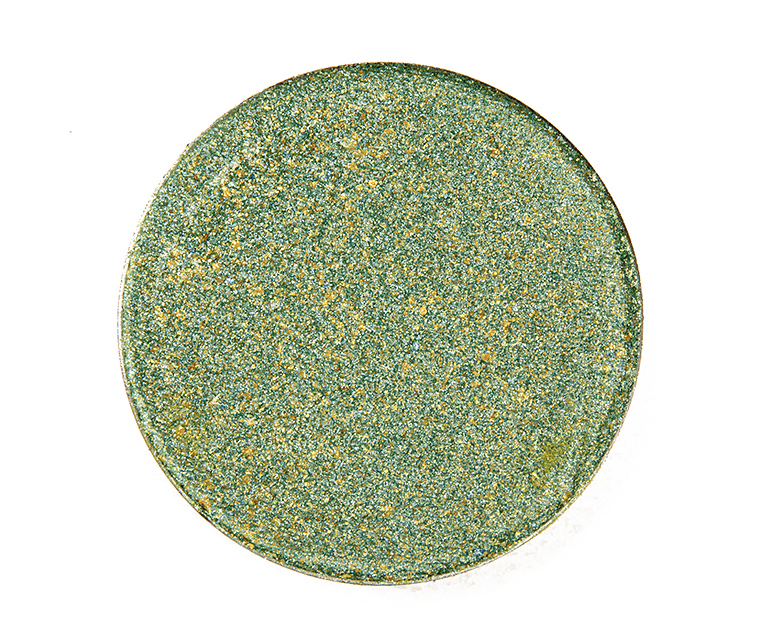 Sydney Grace Green Mango Pressed Pigment Shadow