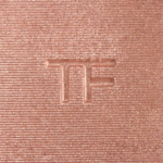 Tom Ford Beauty Body Heat #1 Eye Color