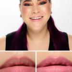 Tom Ford Beauty Clint Lips & Boys Lip Color