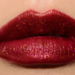 Tom Ford Beauty Havoc Lip Spark