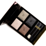 Tom Ford Beauty Double Indemnity (05) Eye Color Quad