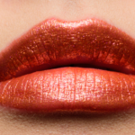 Tom Ford Beauty Firestar Lip Spark
