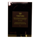 Tom Ford Beauty Flicker Skin Illuminating Duo