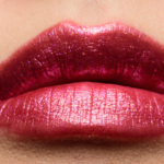 Tom Ford Beauty Stinger Lip Spark