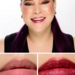 Tom Ford Beauty Stinger Lip Spark