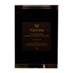 Tom Ford Beauty Suspicion (04) Eye Color Quad