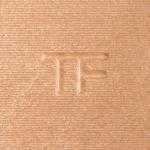 Tom Ford Beauty Suspicion #1 Eye Color