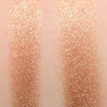 Tom Ford Beauty Suspicion #2 Eye Color