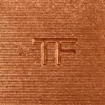 Tom Ford Beauty Suspicion #3 Eye Color