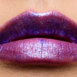 Tom Ford Beauty Trance Lip Spark