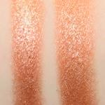 Touch in Sol Golden Tangerine (3) Metallist Sparkling Foiled Eyeshadow