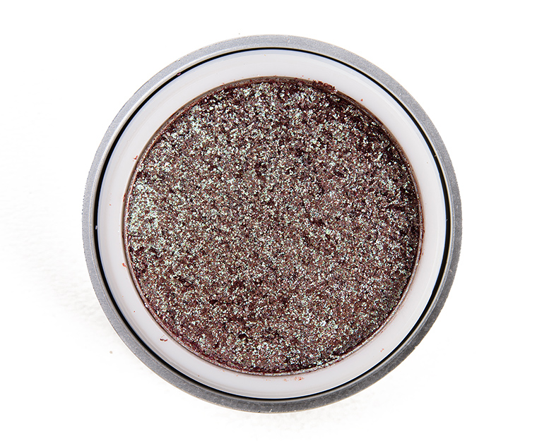 Touch in Sol Holo Mulberry (5) Metallist Sparkling Foiled Eyeshadow