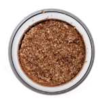 Touch in Sol Honey Brown (2) Metallist Sparkling Foiled Eyeshadow