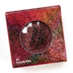 Touch in Sol Persian Rose (6) Metallist Sparkling Foiled Eyeshadow
