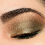 Touch in Sol Sun Aurora (4) Metallist Sparkling Foiled Eyeshadow
