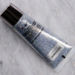 Urban Decay Disco Daydream Heavy Metal Glitter Gel