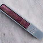 Urban Decay Disco Queen Hi-Fi Shine Ultra Cushion Lip Gloss