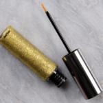 Urban Decay Goldmine Heavy Metal Glitter Eyeliner