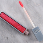 Urban Decay Hot Love Hi-Fi Shine Ultra Cushion Lip Gloss