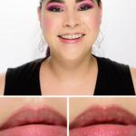 Urban Decay Star Stunner Hi-Fi Shine Ultra Cushion Lip Gloss